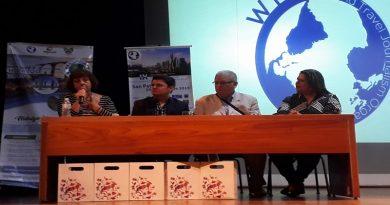 9º Congresso Internacional de Jornalistas Turísticos deixa sua marca em São Paulo e no mundo