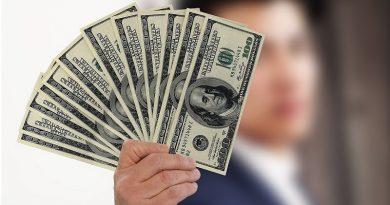 Dicas para comprar moeda estrangeira sem gastar muito