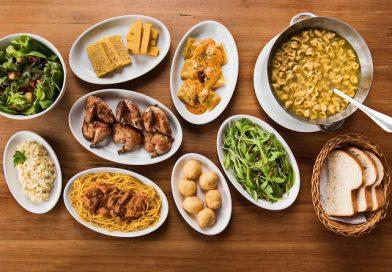 Galeto Di Paolo: comida com memória afetiva