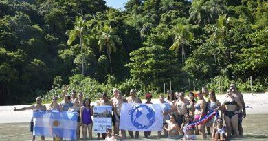 Inscrições abertas para congresso de jornalismo turístico no Brasil